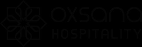 Oxsana Hospitality
